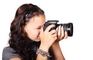 צילום בוק בר/בת מצווה