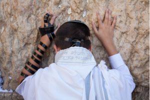 חישוב שבת חתן בר מצווה